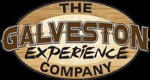 Galveston Experience Logo